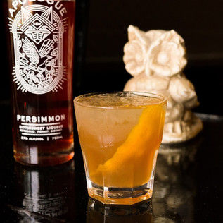 owl-hot-in-herrre-cocktail.jpg
