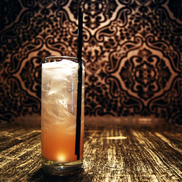 Easy_Cocktail_1.jpg