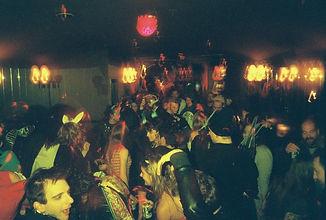 Owl-dance-party-1.jpg