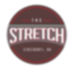 The Stretch Logo.png