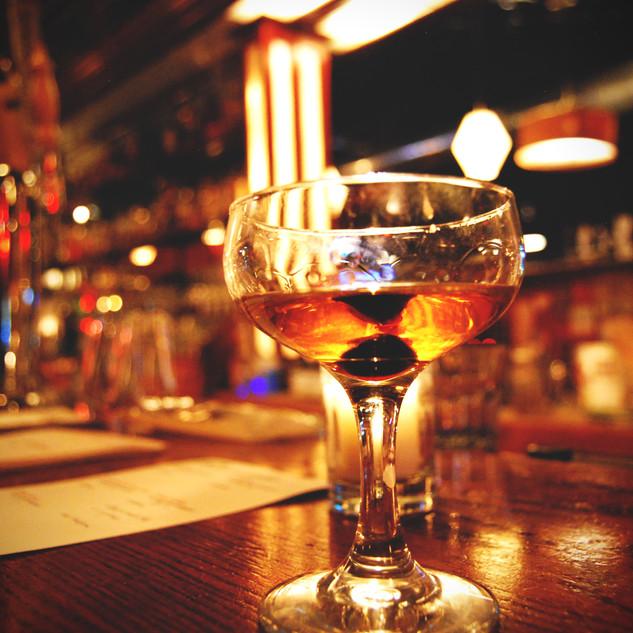 Easy_Cocktail_2015_1.jpg