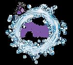 Titan Power Final Logo Design-01.png