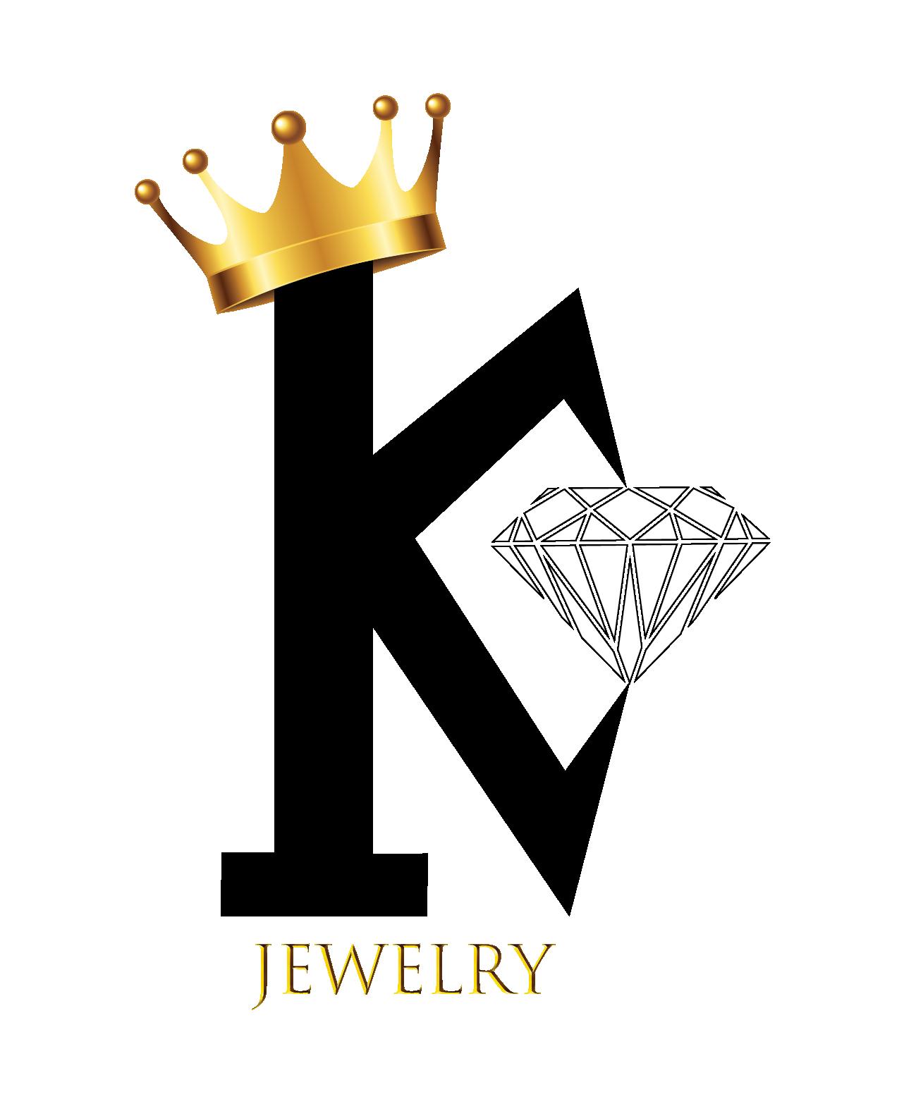 King of Diamonds Final Logo Design-01