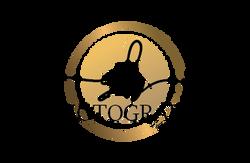 Matt Logo Final-01