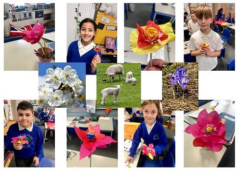 Persephone's flowers (1).jpg
