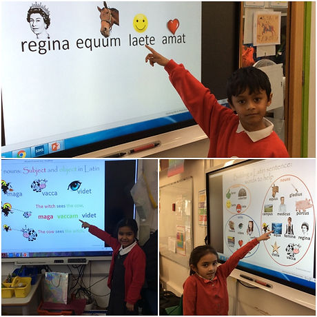 collage-board-pointing.jpg
