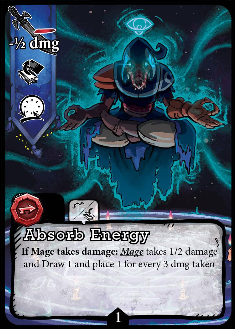 Heroes-Base-Individual2466.jpg