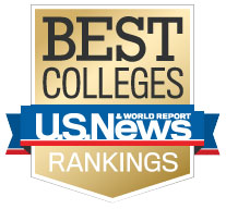 US News - Best Colleges
