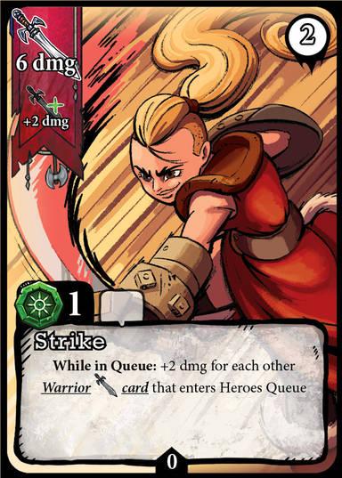Heroes-Base-Individual2427.jpg