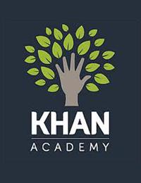 Khan Academy SAT Prep
