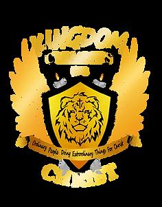 Kingdom crusaders logo.png