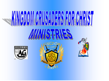 KCC MINISTRIES
