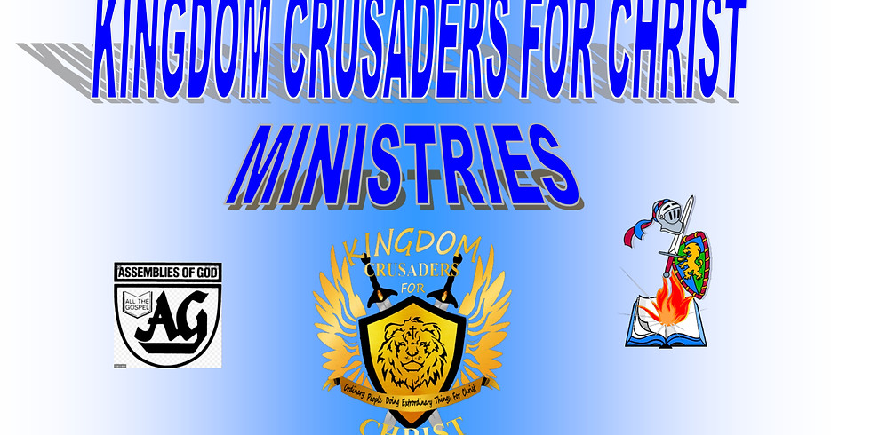 KCC COMMUNITY OUTREACH