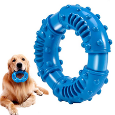 Non-toxic Chew Toy
