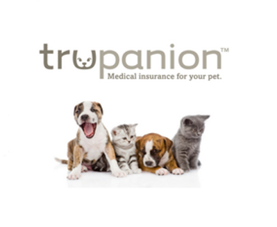 trupanion-logo-copy_1 (1).png
