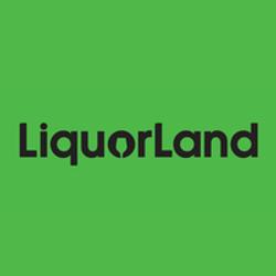 Liquor Land