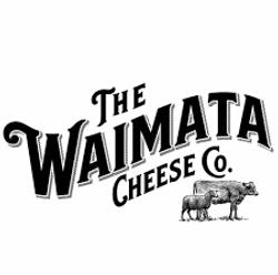 The Waimata Cheese Co