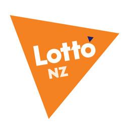 Lotto_NZ_logo
