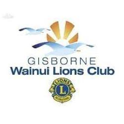 gisborne host lions