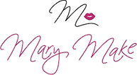 logo-mary.png