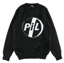 PIL sweater