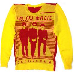 YMO Sweater