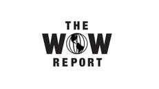 worldofwonder.net