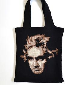 Beethoven Bag