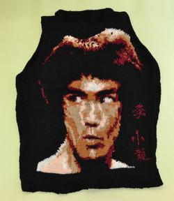 Bruce Lee Vest