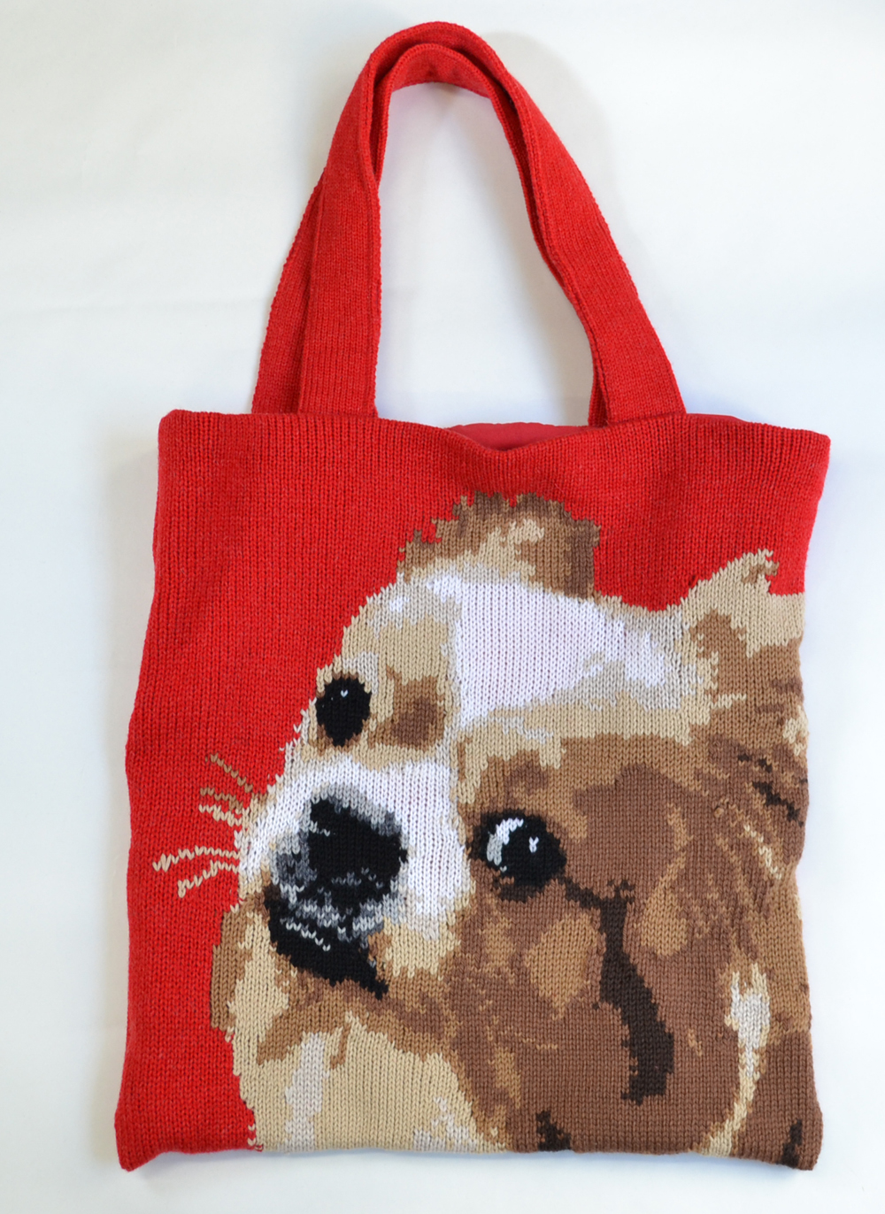 Your Pet Bag