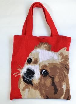 Your Pet Bag
