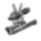 TVoG_Logo.png