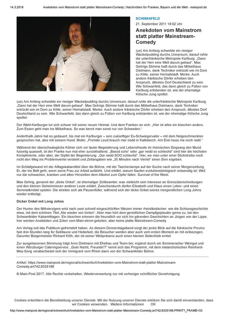 Anekdoten_vom_Mainstrom_statt_platter_Mainstream-Comedy___Nachrichten_für_Franken,_Bayern_und_die_Welt_-_mainpost.de-page-001.jpg