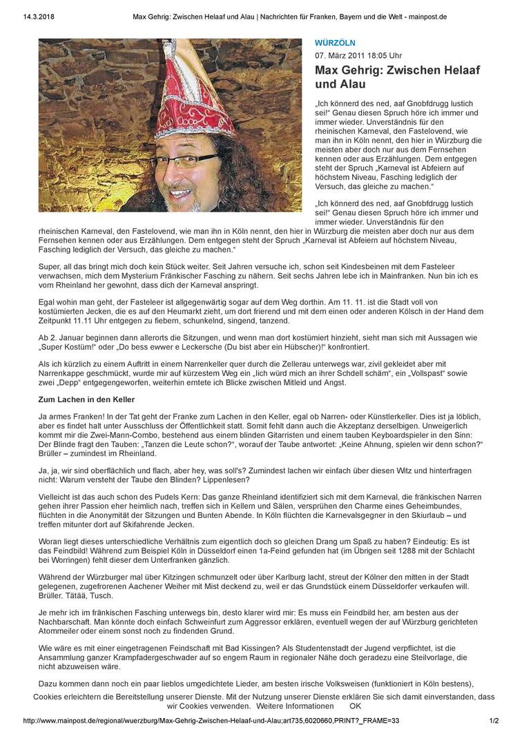 Max_Gehrig__Zwischen_Helaaf_und_Alau___Nachrichten_für_Franken,_Bayern_und_die_Welt_-_mainpost.de-page-001.jpg