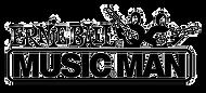 Music-Man-logo.png