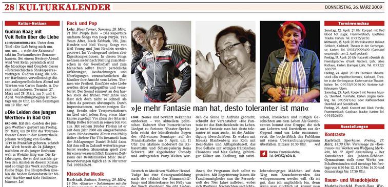 1_Ankündigung_LohrerEcho_Schwarzer_Sonntag.jpg