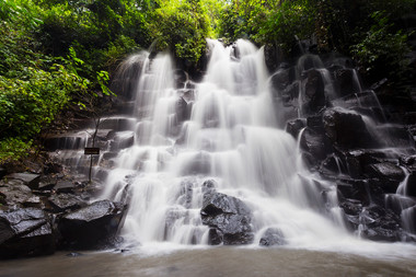 Tony-Prince-Nature-Indonesia-05.jpg