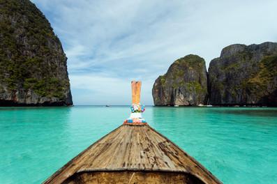 Tony-Prince-Travel-Thailand-12.jpg