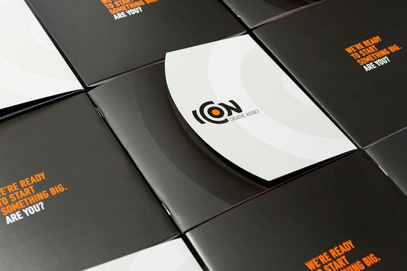 Tony-Prince-Commercial-Work-08.jpg