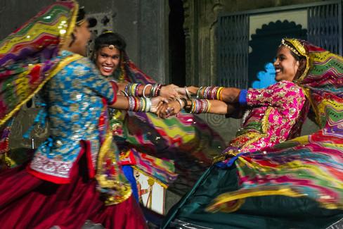 Tony-Prince-Travel-India-07.jpg