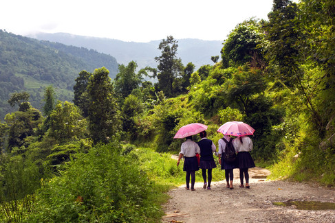 Tony-Prince-Travel-Nepal-04.jpg