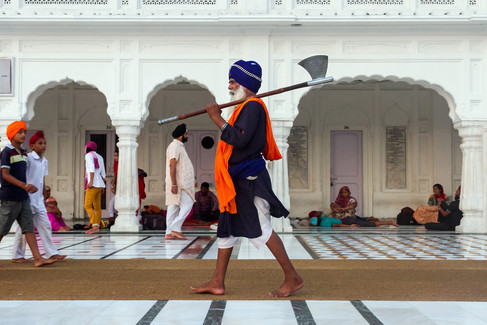 Tony-Prince-Travel-India-08.jpg