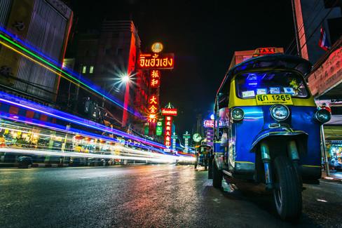 Tony-Prince-Travel-Thailand-04.jpg