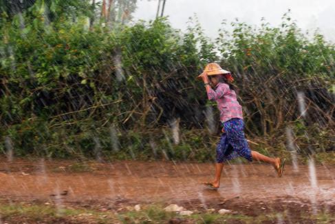 Tony-Prince-Travel-Myanmar-02.jpg