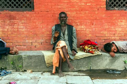 Tony-Prince-Travel-Nepal-13.jpg