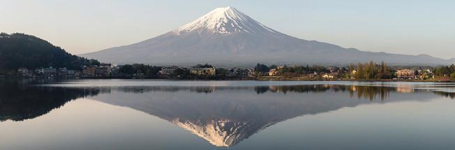 Tony-Prince-Nature-Japan-Panorama-05.jpg