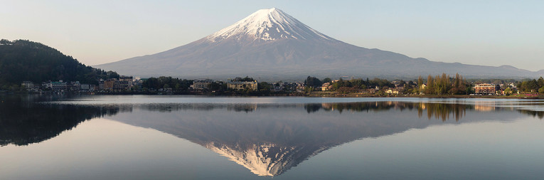 Tony-Prince-Nature-Japan-Panorama-05.jpg