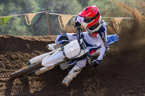 Tony-Prince-Sports-13.jpg