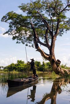 Tony-Prince-Travel-Myanmar-06.jpg