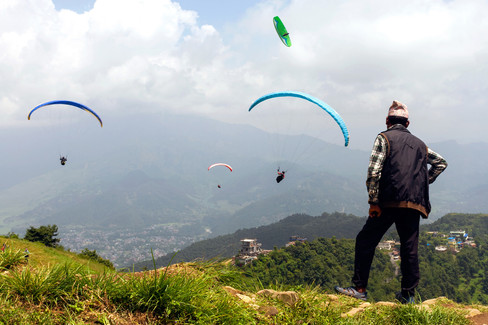 Tony-Prince-Travel-Nepal-05.jpg